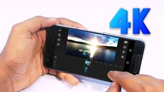 how-to-edit-and-export-4k-using-your-android-phone