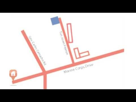 Tamuning, Guam Commercial Land (For Sale)