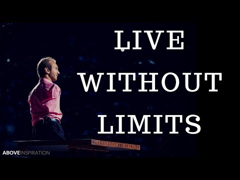 God's Plan For Your Life – Nick Vujicic Inspirational & Motivational Video