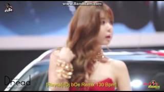 HD [Reyna]-[Dj bOe Remix 130 Bpm]