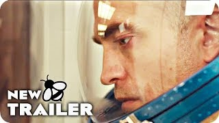 HIGH LIFE Trailer  (2018) Robert Pattinson Science Fiction Movie