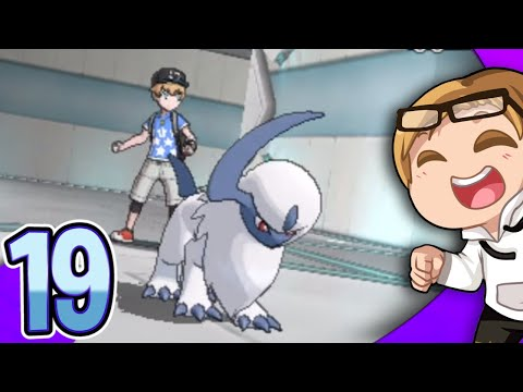 bbe90f5404 For more infomation    Disaster「Pokemon Ultra Moon NUZLOCKE  Bounded 💀💀  Ep19」 - Duration  1 00 46.