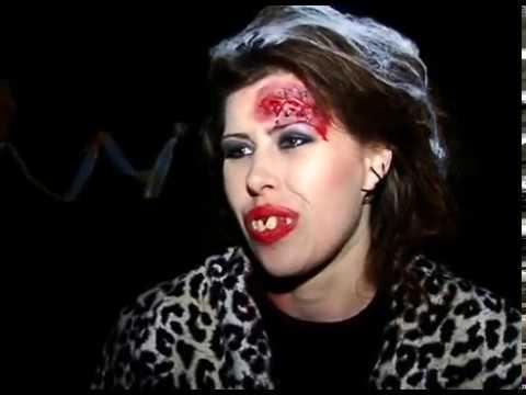 Serien deutsch ganze Folge Marie 6  die halloweenkrise