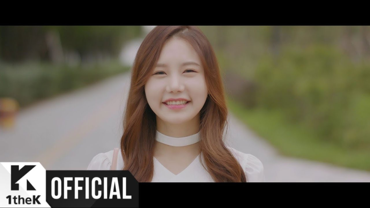[Teaser 4] Ha Yea Song(송하예) _ Another Love(새 사랑)