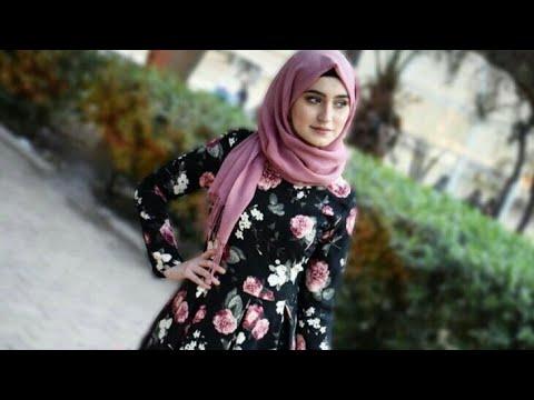 935182525 ملابس للمحجبات صيفى موضة2019/ملابس العيد2019/Hijab styles