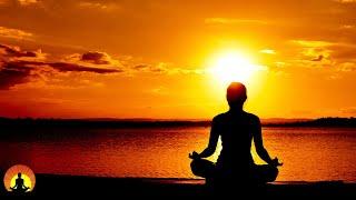 🔴Relaxing Music 24/7, Meditation Music, Study Music, Sleep Music, Zen, Meditation, Calming Music