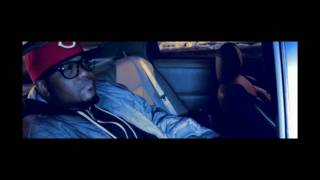 Stay Schemin - RacenNext feat DJ Tolu Shakara (OFFICIAL VIDEO)