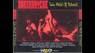 Watch Queensryche Got It Bad video