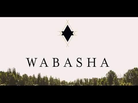 Wabasha - Here It All Starts