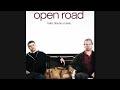 Open Road   český dabing