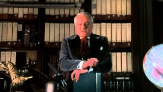 Шоу ужасов Рокки Хоррора - Trailer