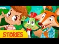PINOCCHIO Story For Children Fairy Tales And Stories For Kids Pinocchio Kids Story mp3