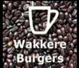 Wakkere Burgers Podcast #1 deel 1