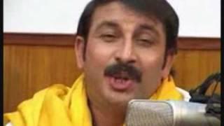 Piyava Bidesh Re Gayile - Part 2