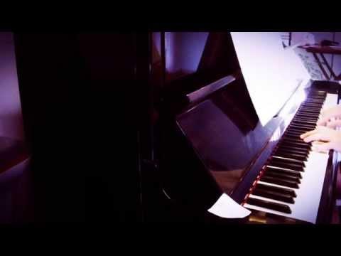 bo la famille b lier je vole michel sardou louane emera piano youtube. Black Bedroom Furniture Sets. Home Design Ideas