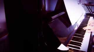BO La Famille Bélier - Je Vole - Michel Sardou/Louane Emera - Piano (Adaptation Noviscore)