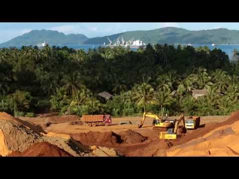 Asia Business Channel - Mindanao (Marcventures Mining and Development Corporation)