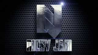 Te Quedas O Te Vas Nicky Jam Ft Mcm Salsa 2015