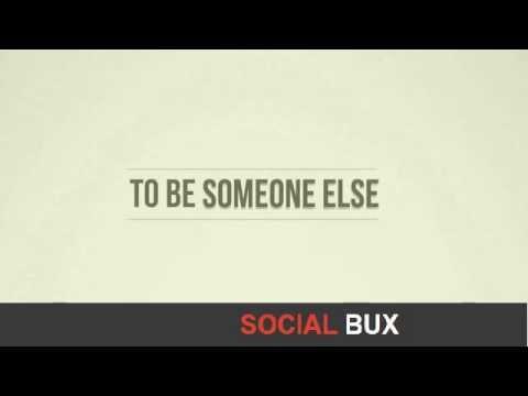 Social Exchange - Social Bux.com