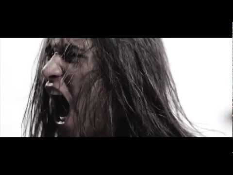EKTOMORF - Black Flag (2013) // official clip // AFM Records
