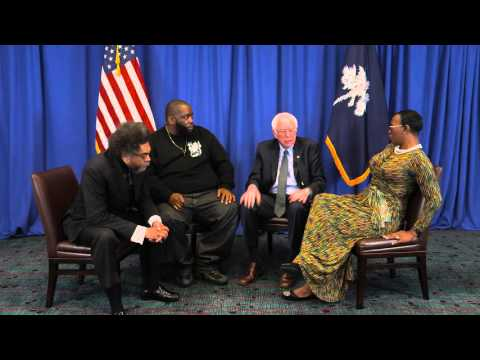 Legacy of MLK Roundtable
