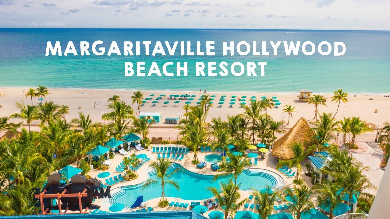 Beach Motels Hollywood Fl