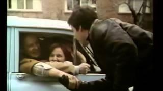 Garçon choc pour nana chic/ Un coup sûr (1985) Bande annonce VF