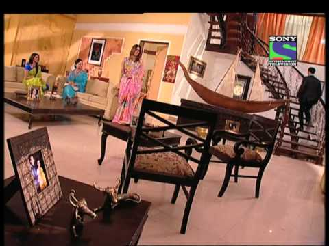 Download Kaajjal - Episode 49