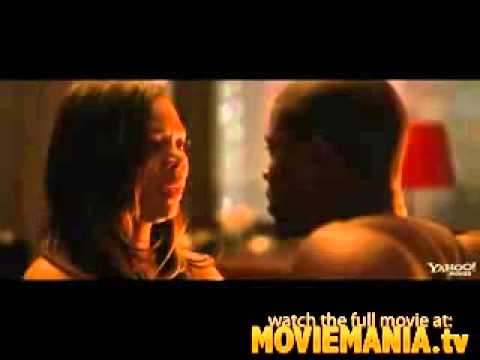 About Last Night - RED BAND TRAILER (2014) KEVIN HART MOVIE