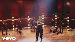 "Ellie Goulding - Slow Grenade (Live On ""Good Morning America"", New York / 2020)"