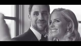 Taryn + Corey | Next Day Edit Wedding Film
