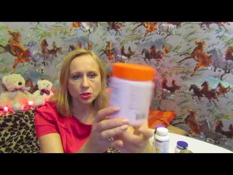 Какие витамины? - сайт о витаминах и минералах
