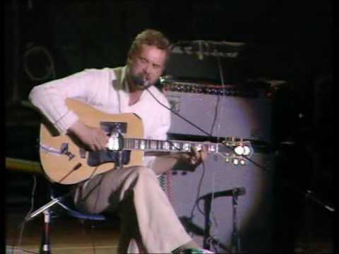 John Martyn - One day without you (1978)