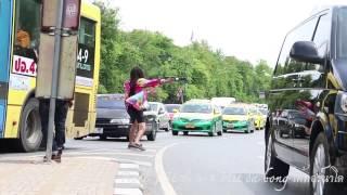 "4E RASTAFARI present "" WHO TELL U "" 2014 OFFICIAL MV"