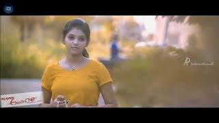 Kannada WhatsApp Status Video | Athulya
