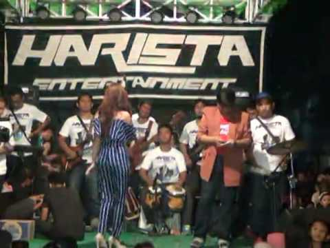 Harista Entertainment - Kereta Malam