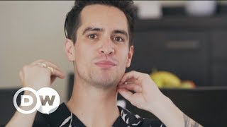 Panic! at the Disco - Alternative Rock aus Las Vegas | DW Deutsch