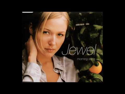 Jewel - Morning Song (Reggae Mix) '98