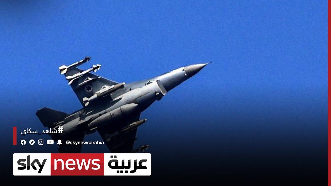 تل أبيب تحمل حكومة بيروت مسؤولية أي هجمات من أراضيها  - نشر قبل 2 ساعة