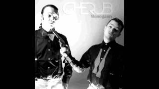 CHERUB - Monogamy (Sneak Peak) - MoM & DaD ...coming early 2012