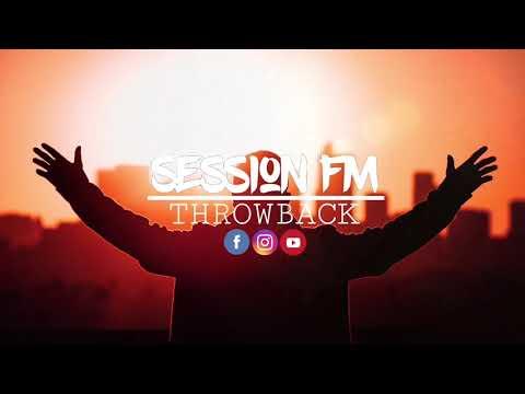 Mylo vs Miami Sound Machine - Doctor Pressure (Dirty Club Remix) mp3