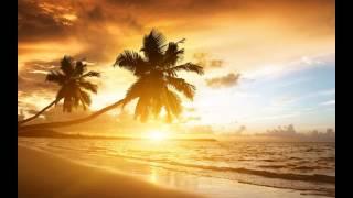 Geotic - Morning Shore (Full Album)