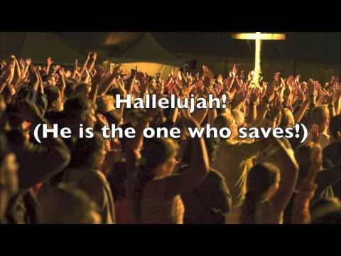 Josiah Lee: Hopeful  VIDEO
