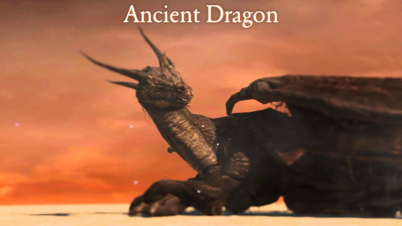 Dark Souls 2 Dialogue Ancient Dragon Youtube List of japanese voice actors. youtube