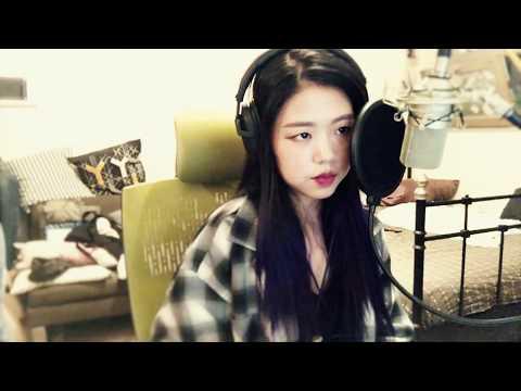 Free Download 태연(taeyeon) - I Blame On You (cover) / 로디(lody) Mp3 dan Mp4