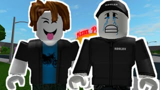 WHAT IF BLOXBURG WAS BANNED FROM ROBLOX? -Dublado EN-BR