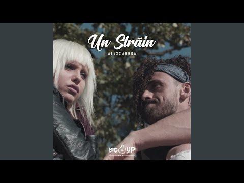 Un Strain