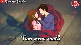 Gambar cover Wada Karo Whatsapp Status Video | Promise Day Special Romantic Song4u