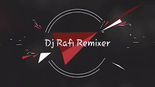 Pahela Baishakh Old Ticket Night  Party With-Dj Rafi Remixer