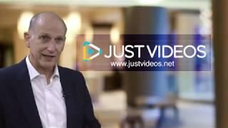 JustVideos Testimonial